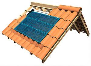 Montaggio Impianti Fotovoltaici Roma