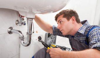 Pronto intervento idraulico Roma Centro
