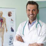 Costo Gastroenterologo Milano