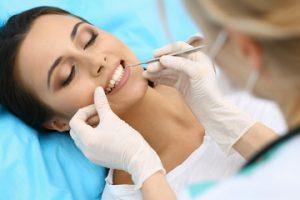 Cercare Dentista Seregno