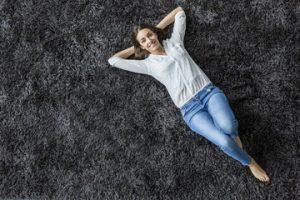 Ditta lavaggio tappeti Milano