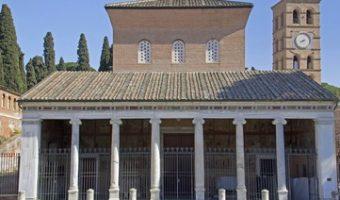 Onoranze Funebri Roma e Dintorni